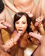 trial scenes vicki chase facial blowjob swallowing highres.