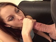Reality warn jenna haze blowjob pov BDSM scene